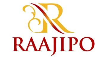 Raajipo Logo